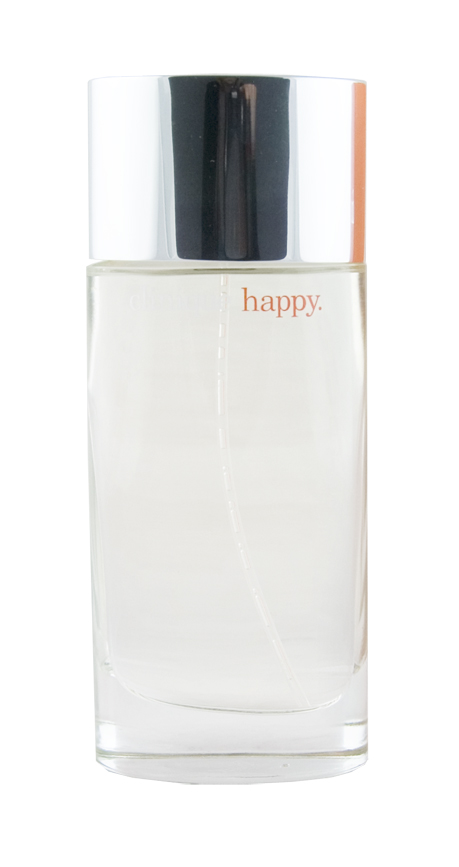 Clinique Happy EDP tester 100 ml W