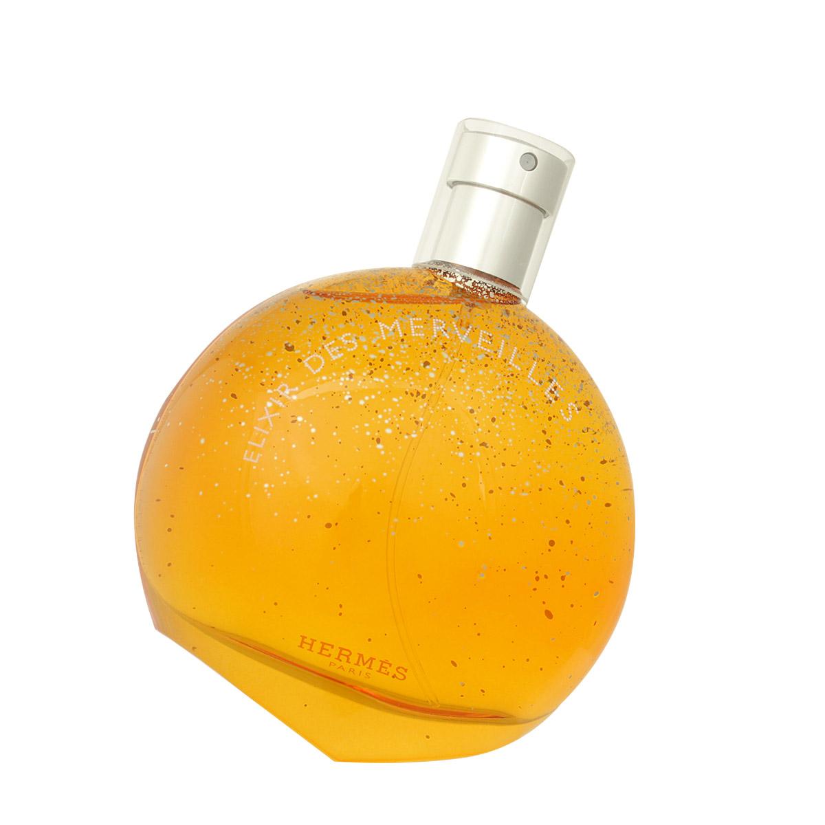 Hermès Elixir des Merveilles EDP tester 100 ml W