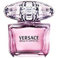 Versace Bright Crystal EDT MINI 5 ml W