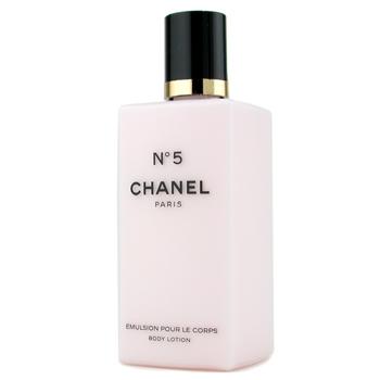 Chanel No 5 BL 200 ml W