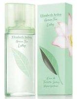 Elizabeth Arden Green Tea Lotus EDT tester 100 ml W