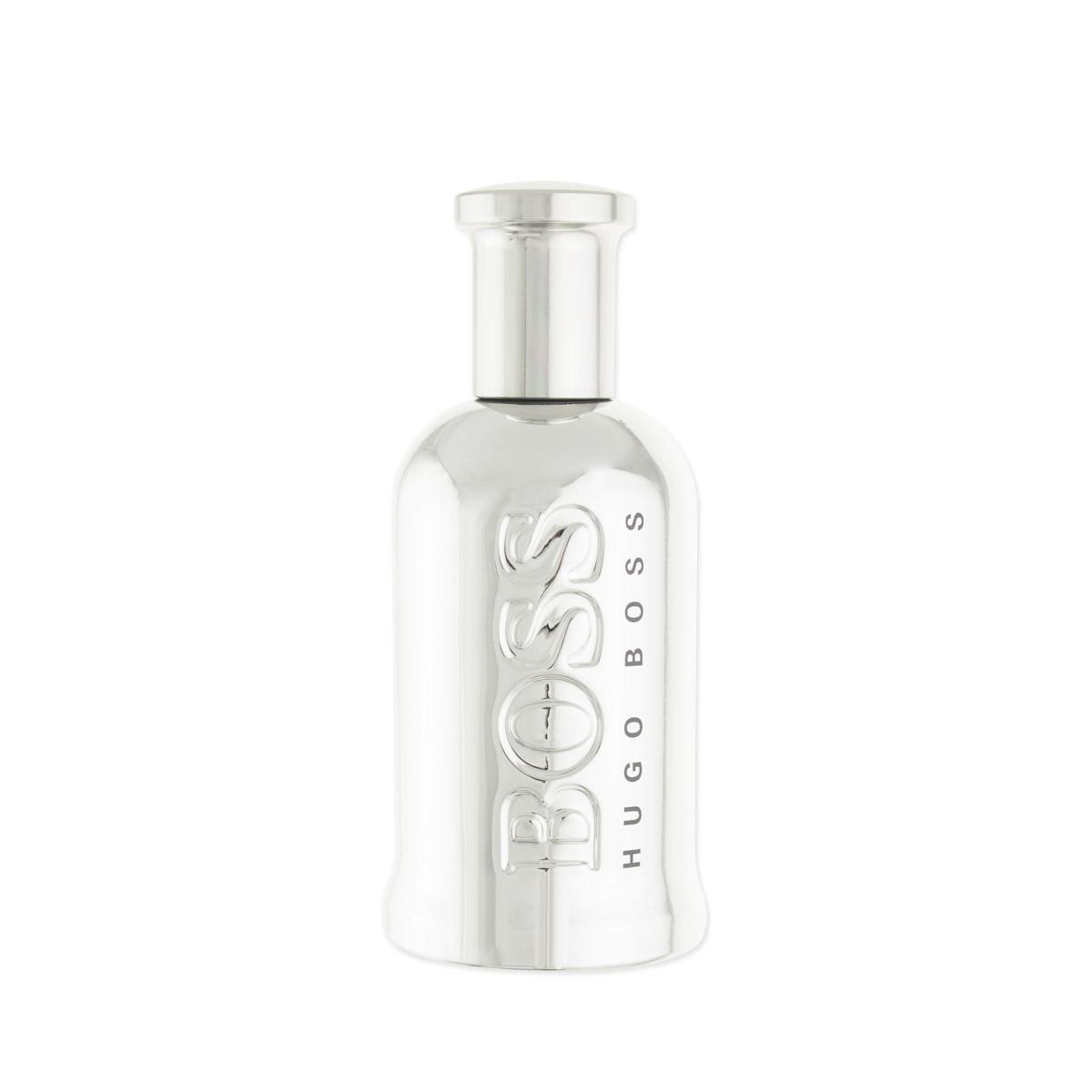 Hugo Boss Bottled No 6 EDT tester 100 ml M