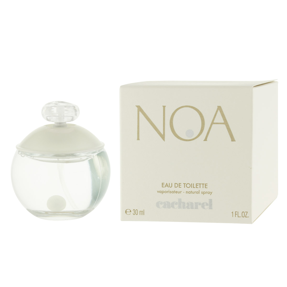 Cacharel Noa EDT 30 ml W
