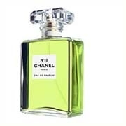 Chanel No 19 EDP 35 ml W