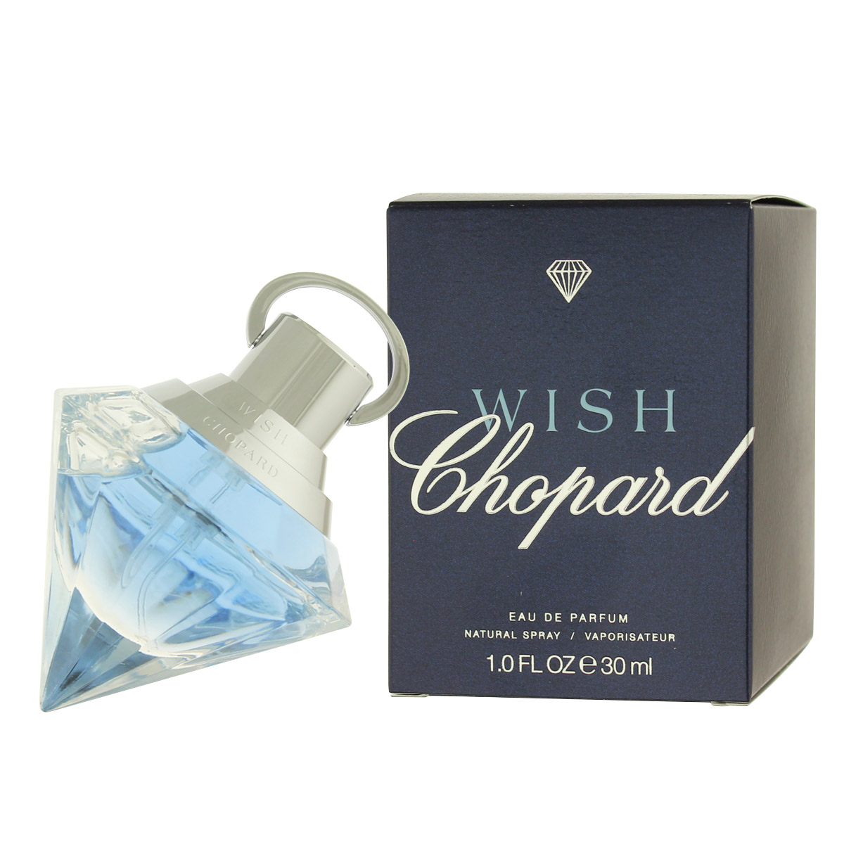Chopard Wish EDP 30 ml W
