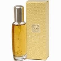 Clinique Aromatics Elixir EDP tester 45 ml W