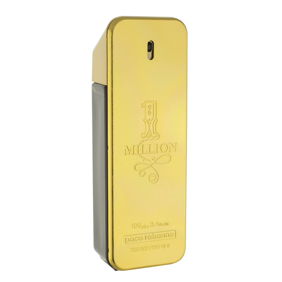 Paco Rabanne 1 Million EDT tester 100 ml M