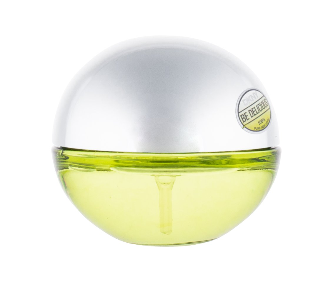 DKNY Donna Karan Be Delicious EDP 15 ml W