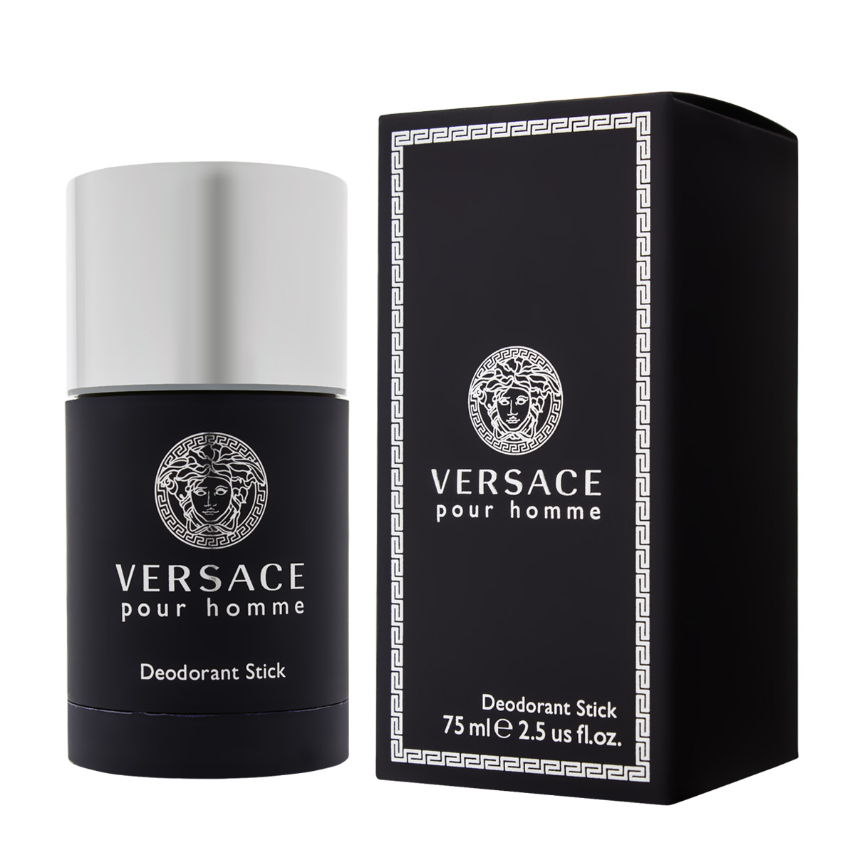 Versace Pour Homme DST 75 ml M