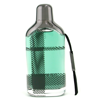 Burberry The Beat for Men EDT tester 100 ml M