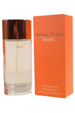 Clinique Happy Heart EDP tester 50 ml W