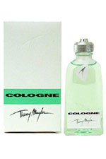 Thierry Mugler Cologne EDT tester 100 ml M