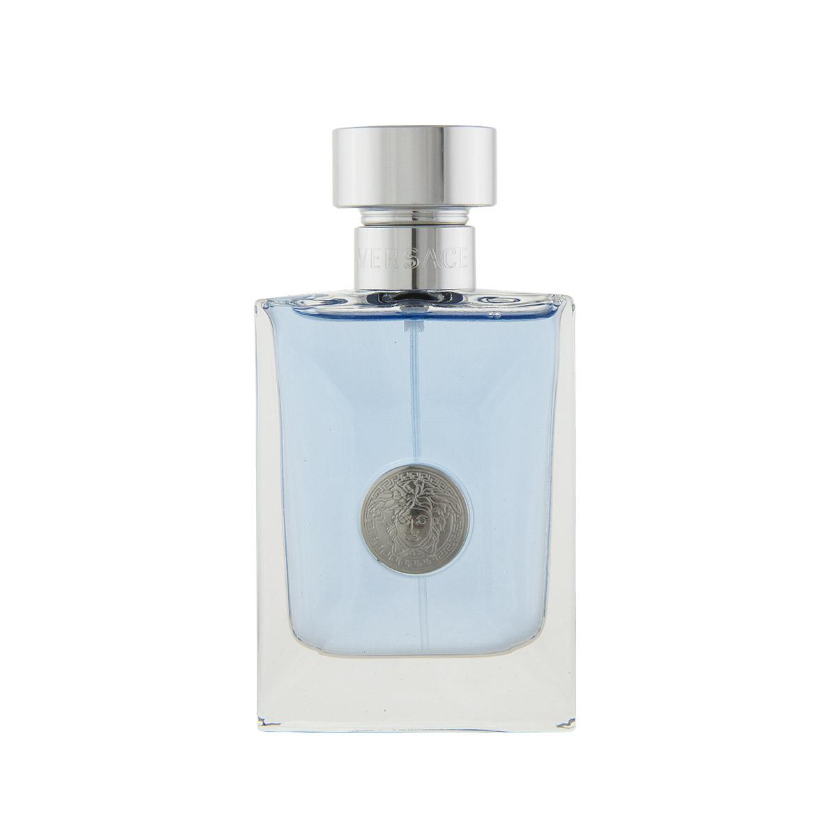 Versace Pour Homme EDT tester 50 ml M