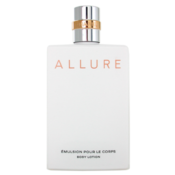 Chanel Allure BL 200 ml W