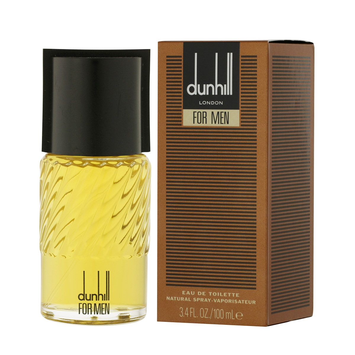 Dunhill Alfred Dunhill for Men EDT 100 ml M