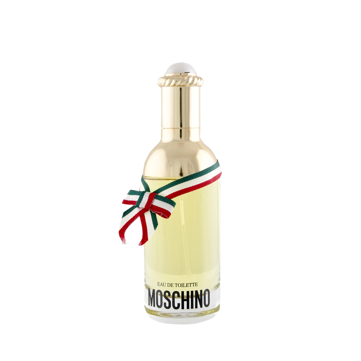 Moschino Femme Gold EDT tester 75 ml W