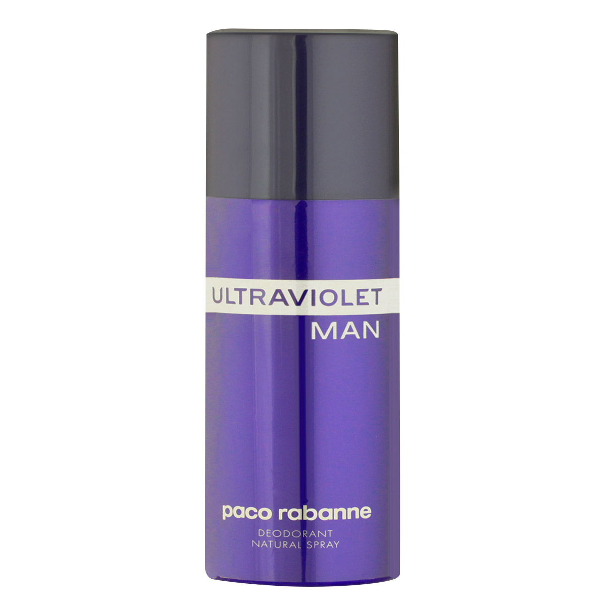 Paco Rabanne Ultraviolet Man DEO ve spreji 150 ml M