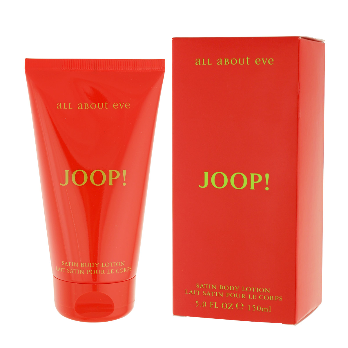 JOOP All about Eve BL 150 ml W