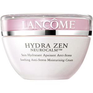 Lancome Hydra Zen Neurocalm Soothing Moisturising Day Cream 50 ml