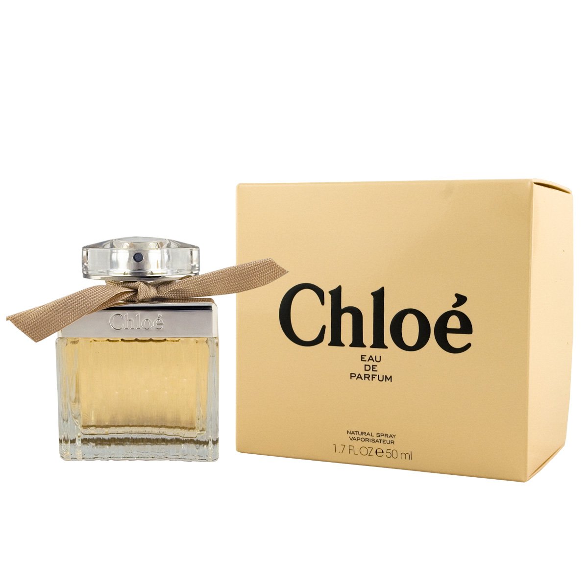 Chloe Chloe EDP 50 ml W