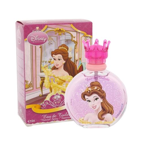 Disney Princess Belle EDT 100 ml