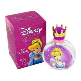 Disney Princess Cinderella EDT 100 ml