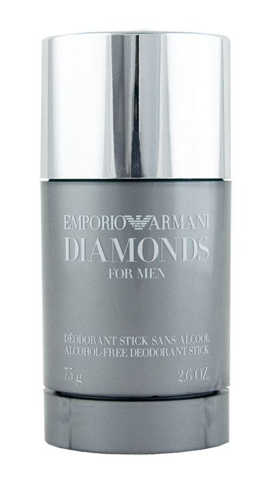 Armani Giorgio Emporio Armani Diamonds for Men DST 75 ml M