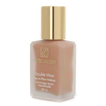 Estée Lauder Double Wear Stay-in-Place Makeup (3C3 Sandbar) 30 ml