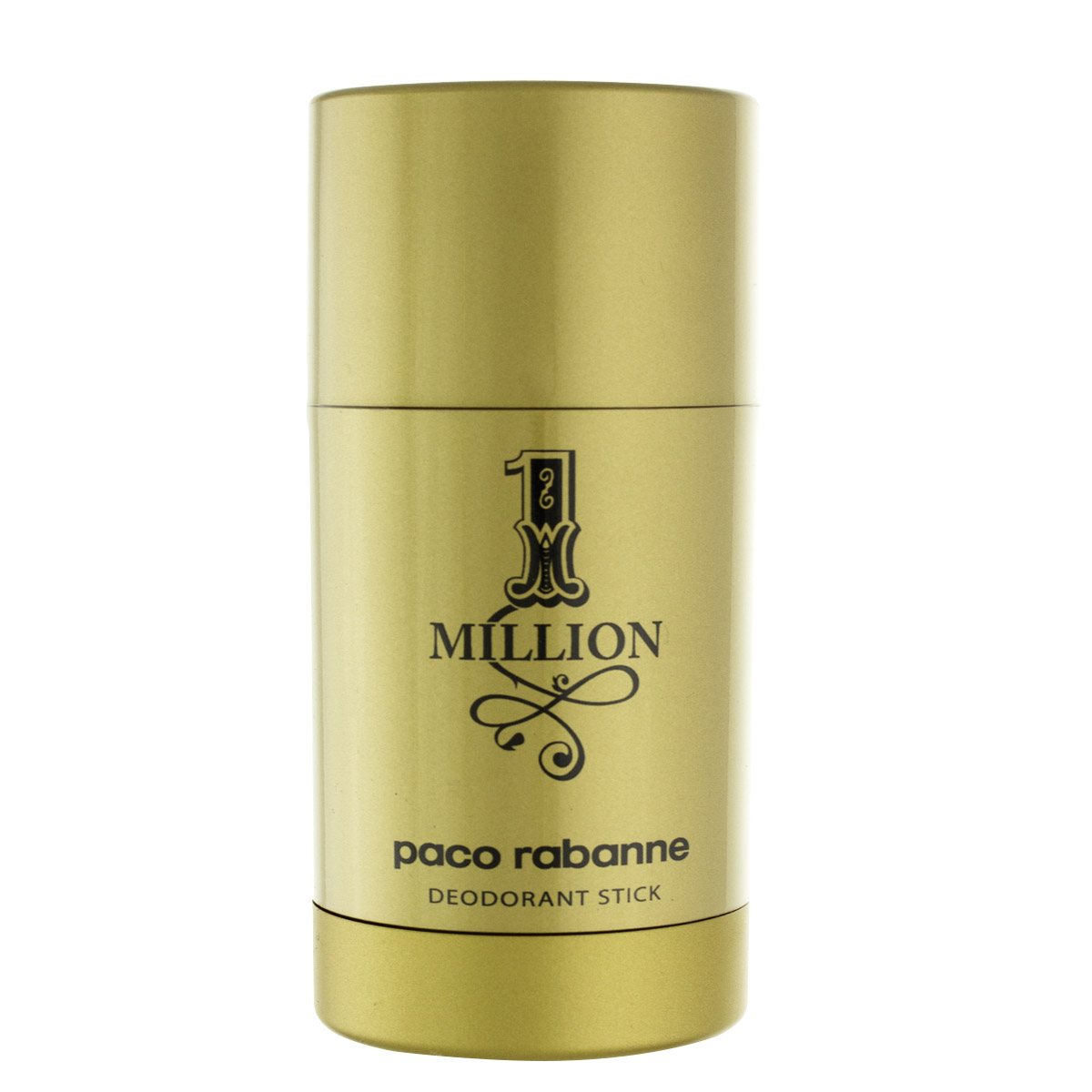 Paco Rabanne 1 Million DST 75 ml M