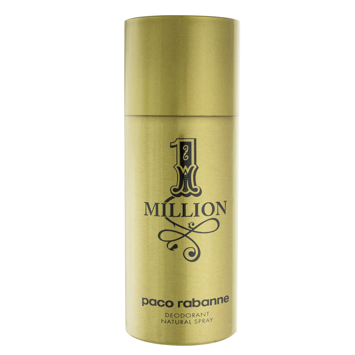Paco Rabanne 1 Million DEO ve spreji 150 ml M