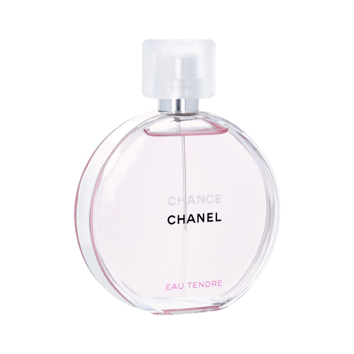 Chanel Chance Eau Tendre EDT 100 ml W