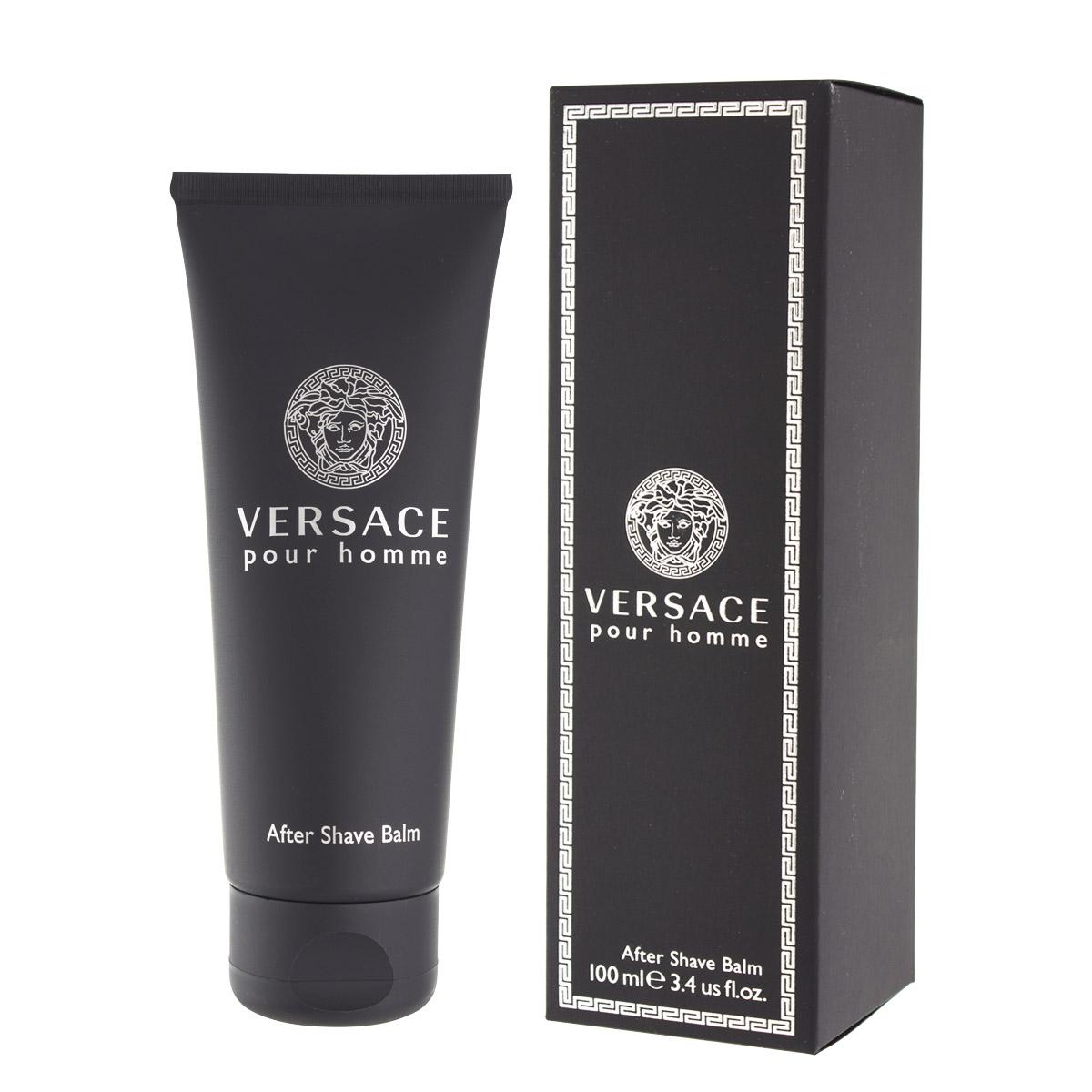 Versace Pour Homme ASB 100 ml M