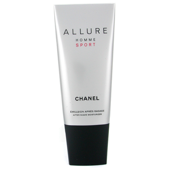 Chanel Allure Homme Sport ASB 100 ml M
