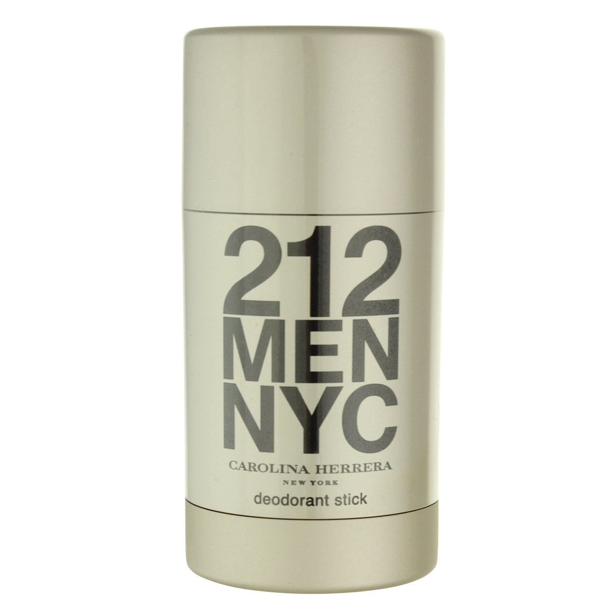 Carolina Herrera 212 Men DST 75 ml M