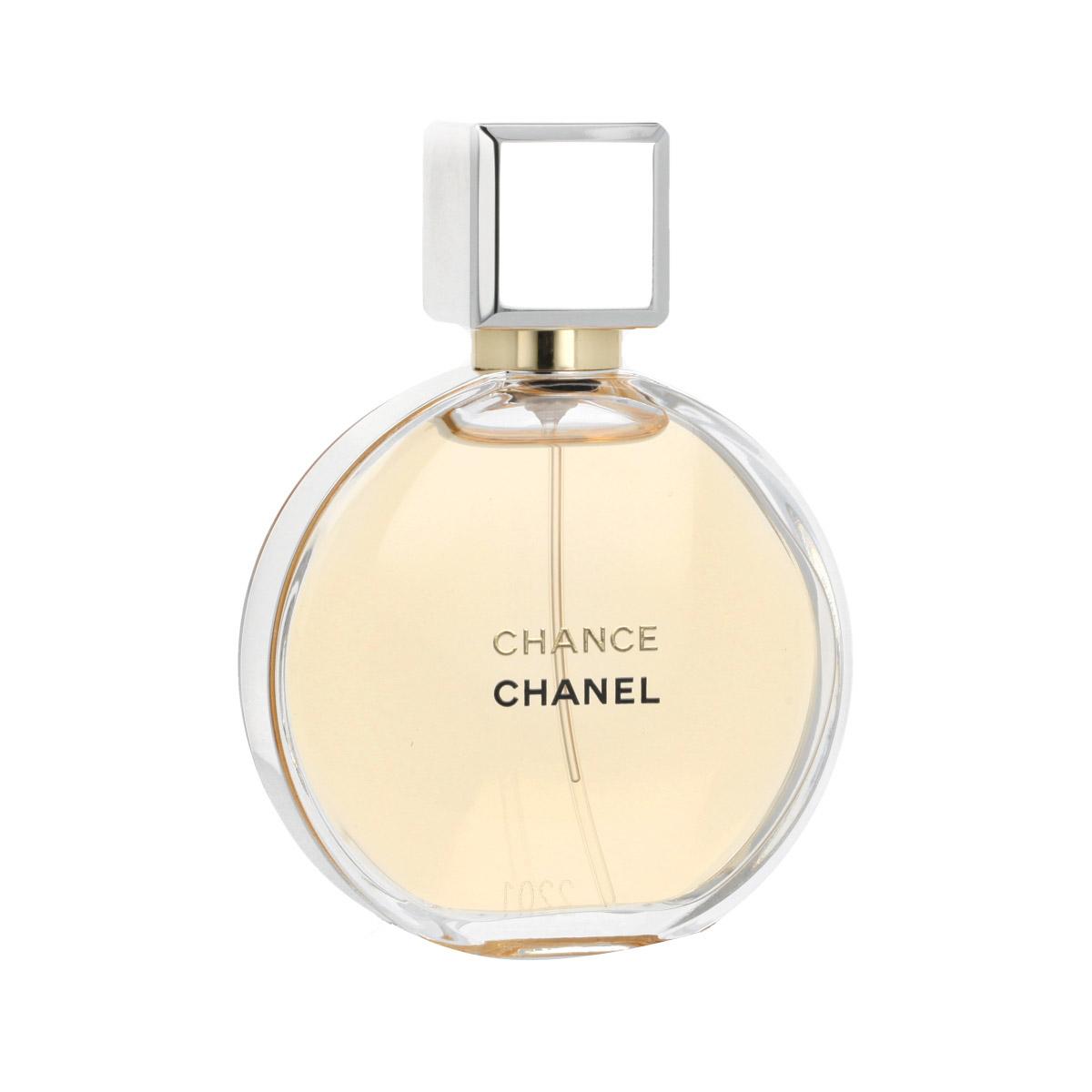 Chanel Chance EDP 35 ml W