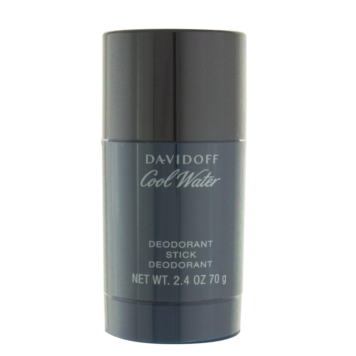 Davidoff Cool Water for Men DST 70 g M