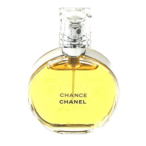 Chanel Chance EDP tester 50 ml W