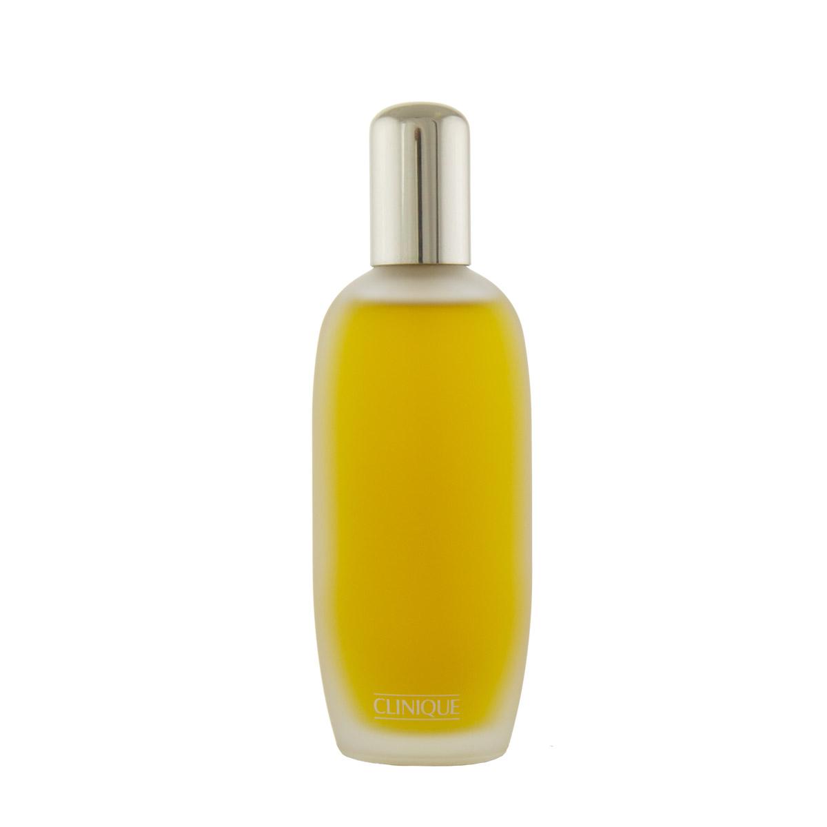 Clinique Aromatics Elixir EDP tester 100 ml W