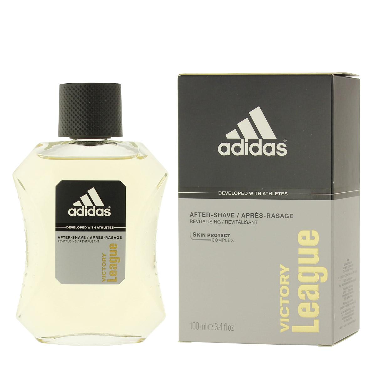 Adidas Victory League AS 100 ml M