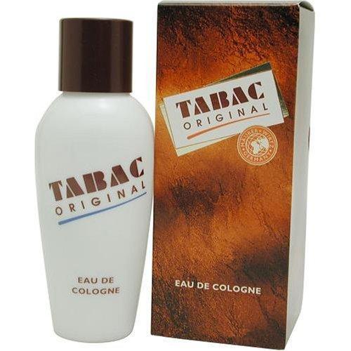 Tabac Original EDC tester 50 ml M