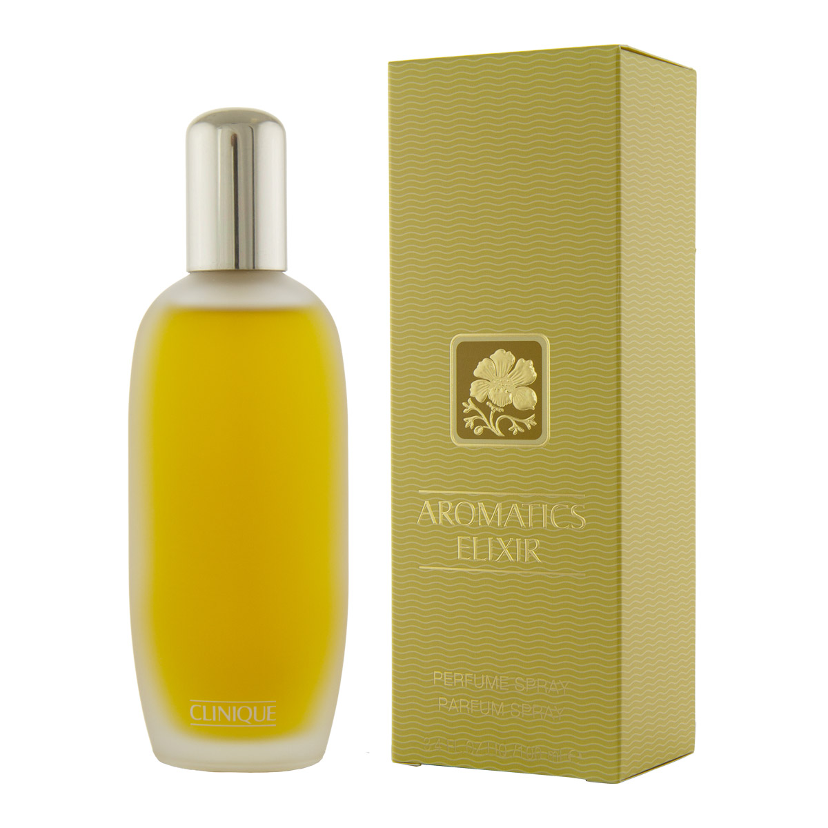 Clinique Aromatics Elixir EDP 100 ml W