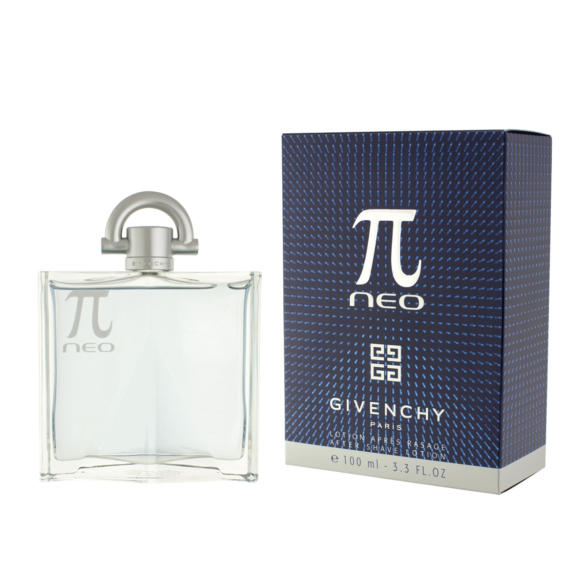 Givenchy Pi Neo AS 100 ml M