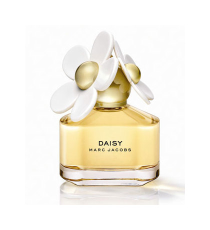 Marc Jacobs Daisy EDT 50 ml W