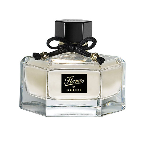 Gucci Flora By Gucci EDT tester 75 ml W