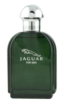 Jaguar Jaguar for Men EDT tester 100 ml M