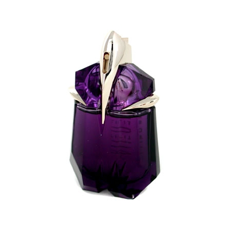 Thierry Mugler Alien EDP tester 90 ml W
