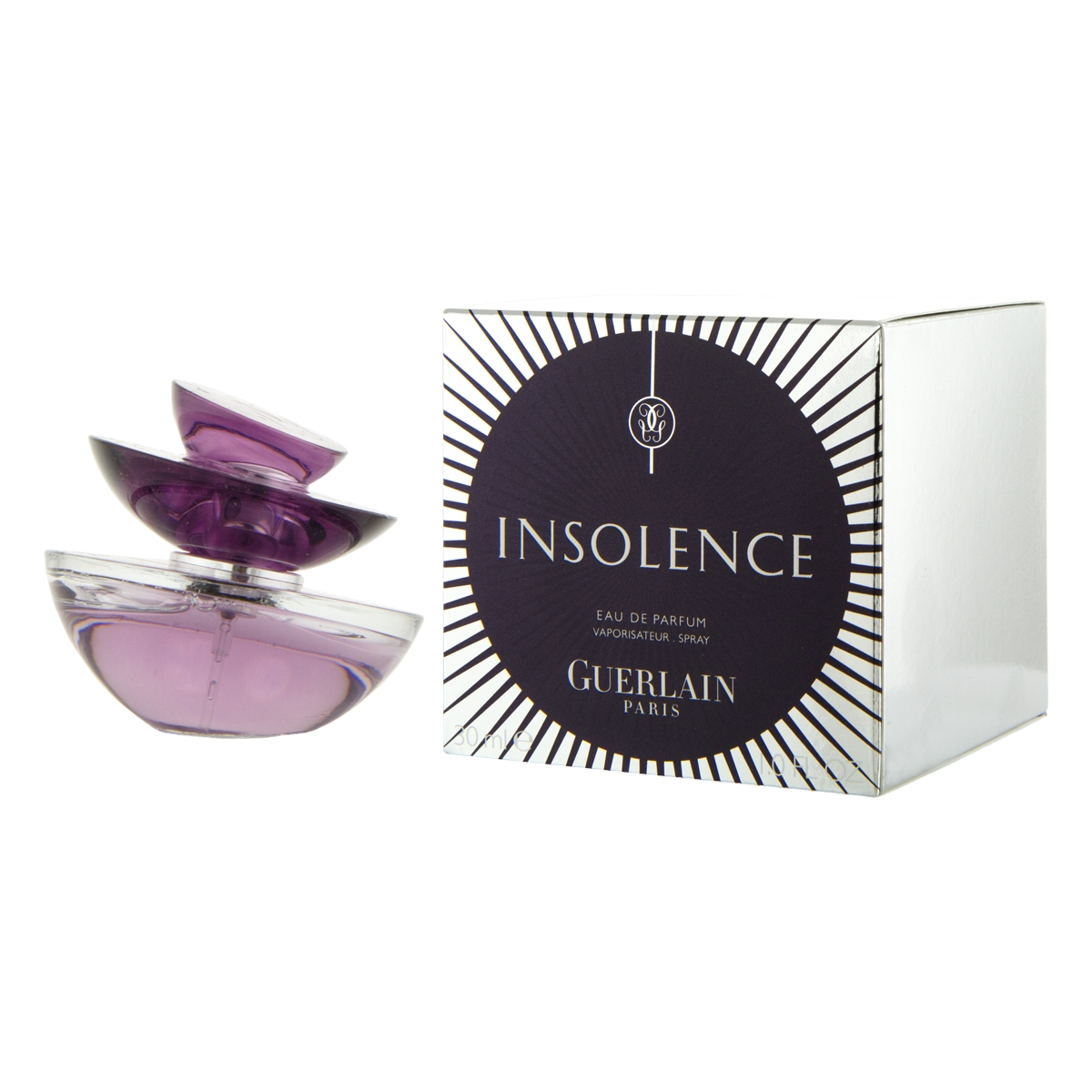 Guerlain Insolence EDP 30 ml W