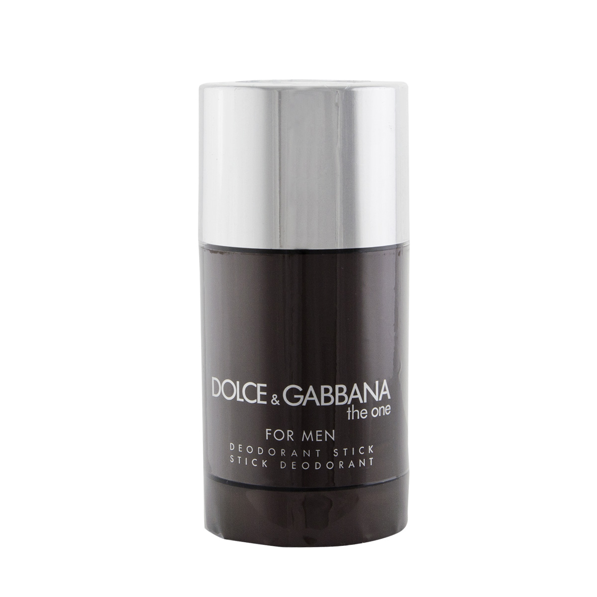 Dolce & Gabbana The One for Men DST 75 ml M