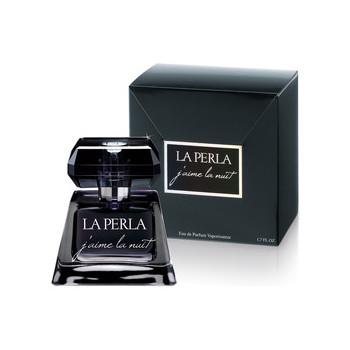 La Perla J´Aime La Nuit EDP tester 100 ml W