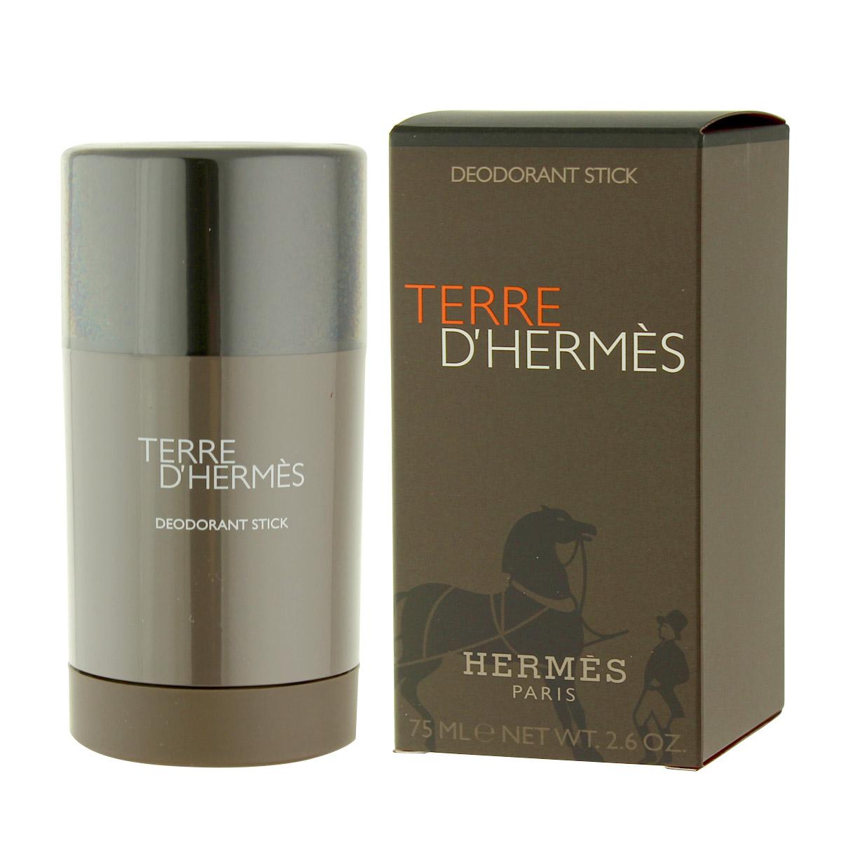 c565a501f0 Hermes terre d hermes parfem 75 ml